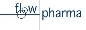 Flow Pharma