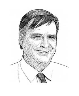 Tom Brady, VP